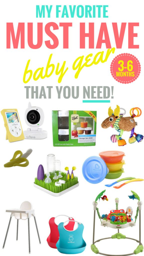 BABY GEAR THAT YOU NEED ON REGISTRY MOM PREGNANT NEW MEDELA PLAY PEN CAR SEAT MAXI COZI MUNCHKIN SWADDLE BLANKETS ADEN ANIAS SWADDLEME ME SWADDLE JUMPEROO FISHER PRICE TOYS EATING SHOWER NOSE FRIDA ROCK N PLAY SLEEPER WIPE WARMER