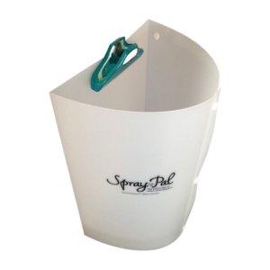 spray pal cloth diaper needs sew many ways kimi