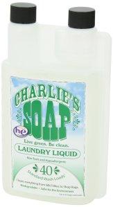 cloth diaper safe detergent eco friendly charlie soap liquid cloth diaper diapers