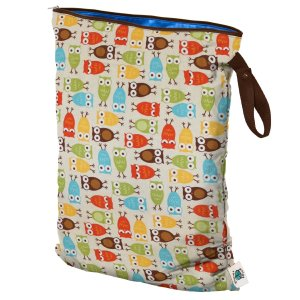 planet wise wet bags cloth diapers