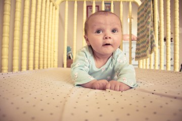 3FIRST #TIME #MOM #WHAT #YOU #REALLY #NEED #FOR #YOUR #BABY #REGISTRY TIPS AND ADVICE FROM A NANNY AND MOTHER!
