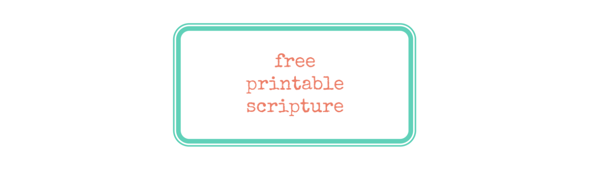 free printable scripture god godly verses black and white