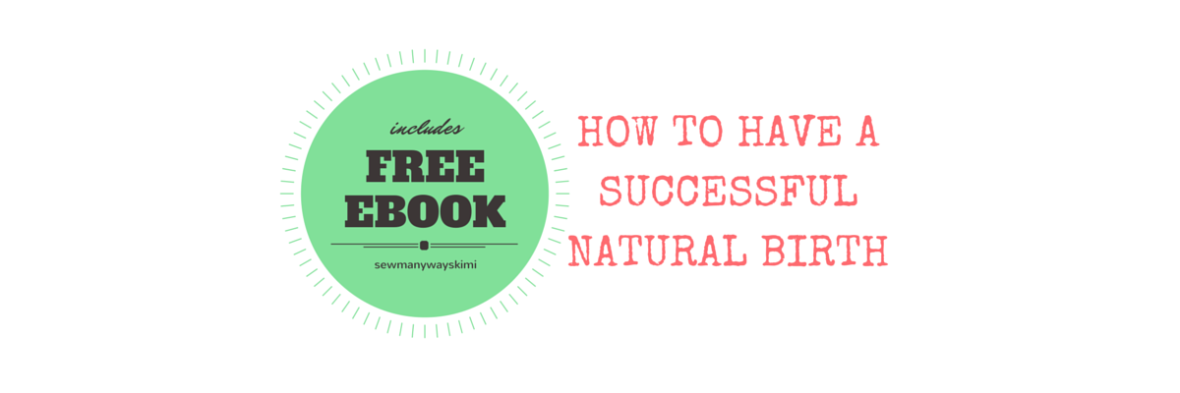 #HOW #TO #HAVE #A #SUCCESFUL #NATURAL #BIRTH #EASY #TIPS #ADVICE #PAINLESS #FREE #EBOOK #BOOK #BRADLEY #METHOD #STORIES #STORY