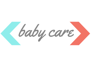 FIRST #TIME #MOM #WHAT #YOU #REALLY #NEED #FOR #YOUR #BABY #REGISTRY TIPS AND ADVICE FROM A NANNY AND MOTHER! baby care